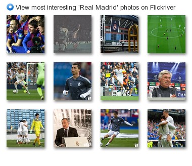 real madrid fc wiki. Real Madrid C.F. Official Site