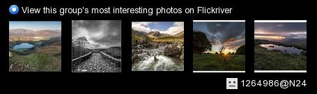Nationale Photographers Association (Post 1 Award 3) - Bekijk deze groep de meest interessante foto's op Facebook