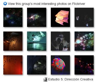 Diseño Estratégico - Estudio 5 - View this group's most interesting photos on Flickriver