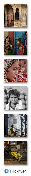 50 MILLION MISSING (Indian Women):An International Campaign - Flickriver