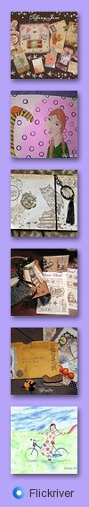 ZNE's Parata Di Arte -VOTE NOW!!! NEW V-Day Contest too! - Flickriver