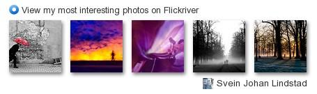 -Virum- Svein J Lindstad - View my most interesting photos on Flickriver