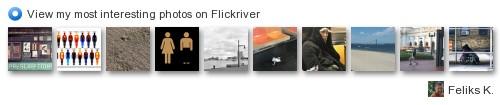feliks kogan - View my most interesting photos on Flickriver