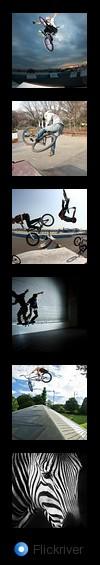yuy_ - Flickriver