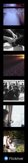 YOSHIKAGE - Flickriver