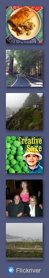 Creative Sage™ - Flickriver