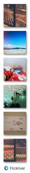 冷小花 | Rushmire - Flickriver