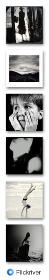 d i a n e p o w e r s - Flickriver