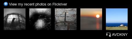 Comment  ajouter le lien vers Flickriver dans ma signature 44526314@N08