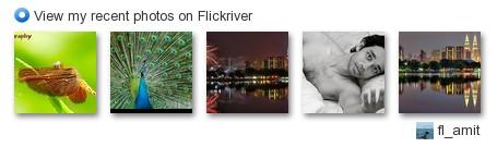 fl_amit - View my recent photos on Flickr