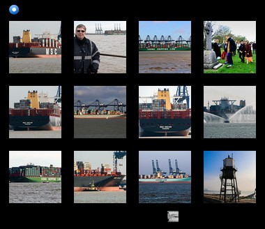 mariafowler.co.uk (AWAY) - View my recent photos on Flickriver