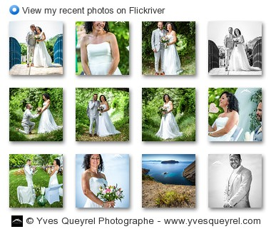© Yves Queyrel Photographe - View my recent photos on Flickriver