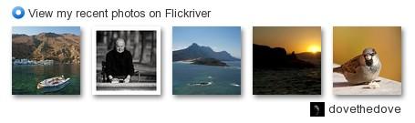 Comment  ajouter le lien vers Flickriver dans ma signature 48498430@N04