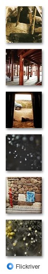 5telios - Flickriver