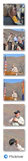 Cochise Sheriff - Flickriver