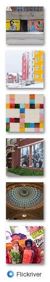 missdesigndiva - Flickriver