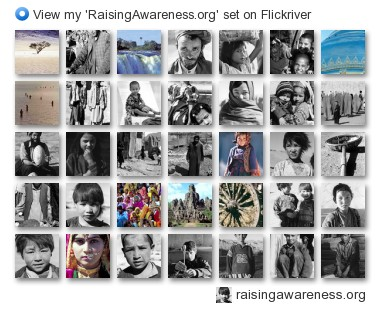 raisingawareness.org - View my 'www.raisingawareness.org Afghanistan' set on Flickriver