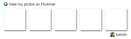 kelviin - View my 'Milam Residence' set on Flickriver