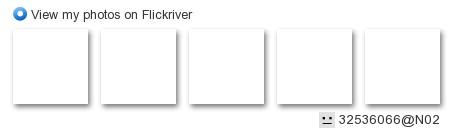 mikey burton - View my 'Logo / Identity' set on Flickriver