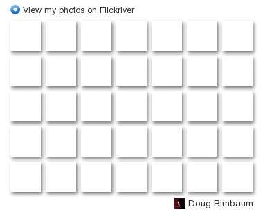 Doug Birnbaum - View my '3.5.10 Trunk Swap' set on Flickriver