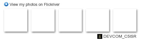 CERDEC - View my 'TRACER VIP Presentation' set on Flickriver