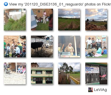 LeViAg - View my '201120_DISE3136_01_resguardo' photos on Flickriver