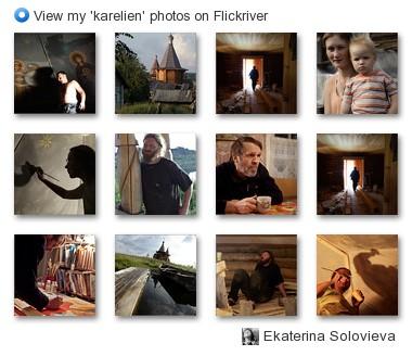 katias_77 - View my 'karelien' photos on Flickriver